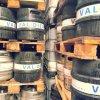 Bierbrouwerij Abdij Val-Dieu