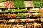 Fruitbedrijf Heiland.jpg
