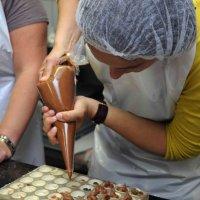 HolleBolleAmbachtelijkchocolatier.jpg
